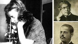 Why We've Never Heard Of These 7 Geniuses