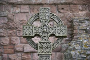 10 Ancient Crosses And Their Original Meanings