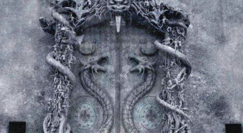 Padmanabhaswamy Temple: Mystery Behind Its Last Door