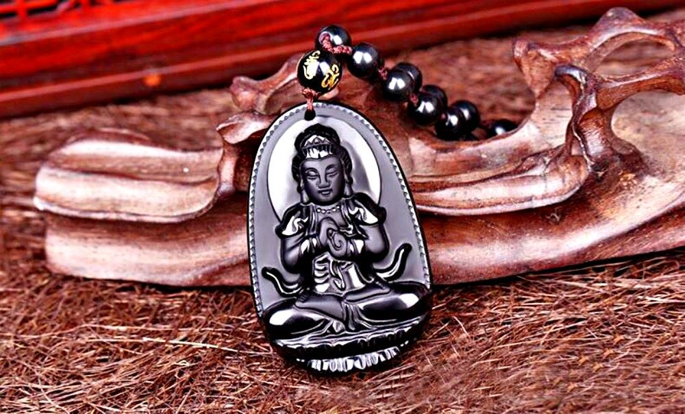 necklacemens buddha necklacebuddha format jewelrymens jewelrybuddha necklace necklacebuddhist jewelry buddhist pendant men mens pendantbuddha amulet collection s