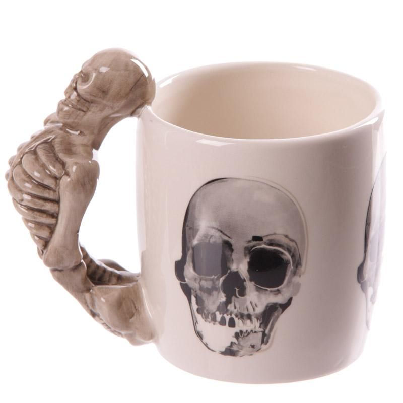 Top 10 Gifts Ideas For The Secret Goth In Your Life