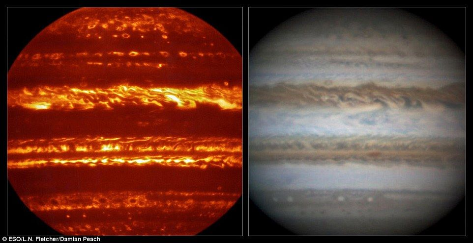 35B983EE00000578-0-This_view_compares_a_lucky_imaging_view_of_Jupiter_from_VISIR_le-a-6_1467043859249