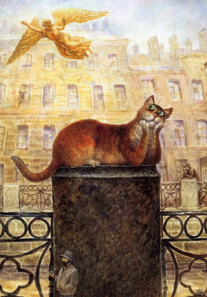 Charming-Cats-8