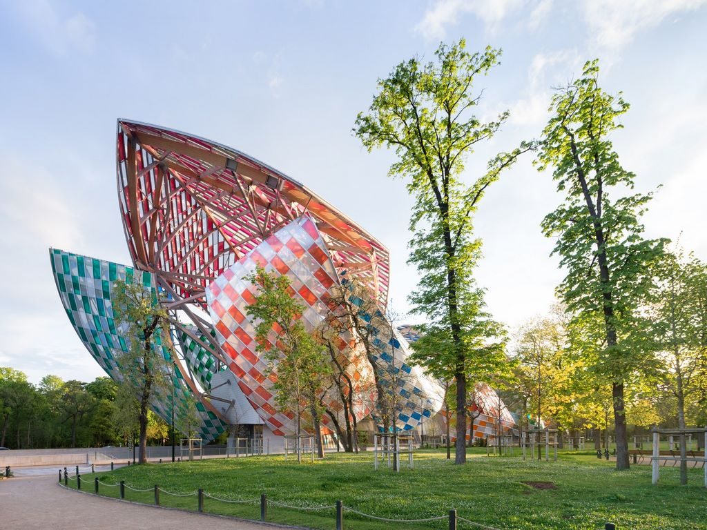 Indechs_Daniel-Buren_fondation-louis-vuitton-02