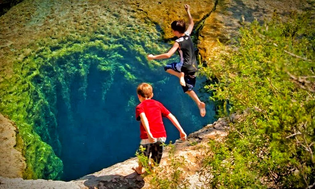 Jacobs-Well-in-Wimberley-1