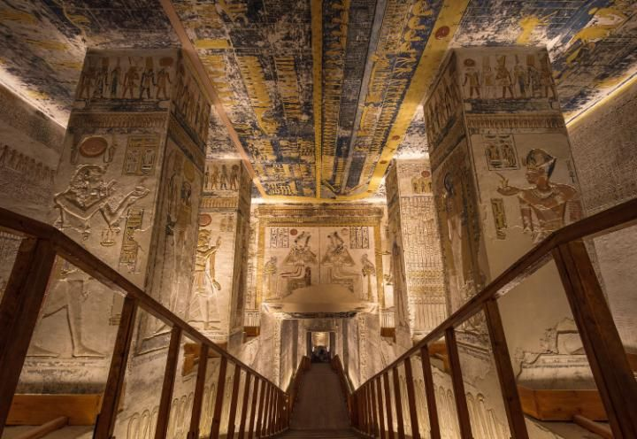 Ramesses_4-Egypt-Jakub-Kyncl-large
