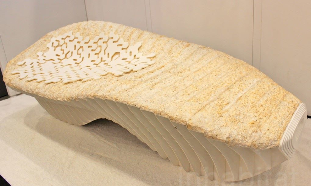 Terreform-ONE-unveils-mushroom-chair-grown-out-of-fungi-in-just-seven-days-mycellium-1020x610