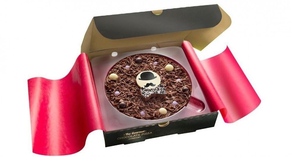 The-gourmet-chocolate-pizza-company--973x525