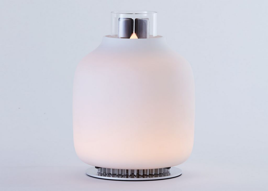 candela-light-astep-milan-design-week-2016_dezeen_1568_3