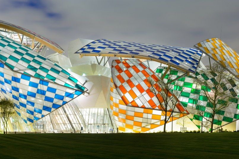 fondation-louis-vuitton-03