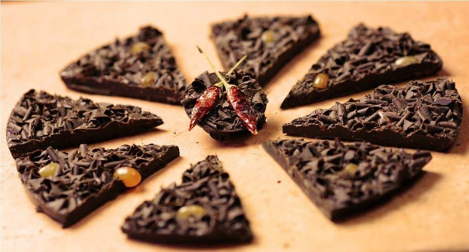 gourment-chocolate-pizza-6-1