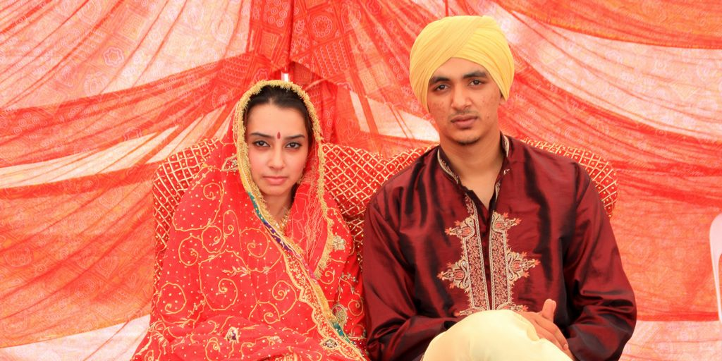 o-INDIAN-WEDDING-facebook