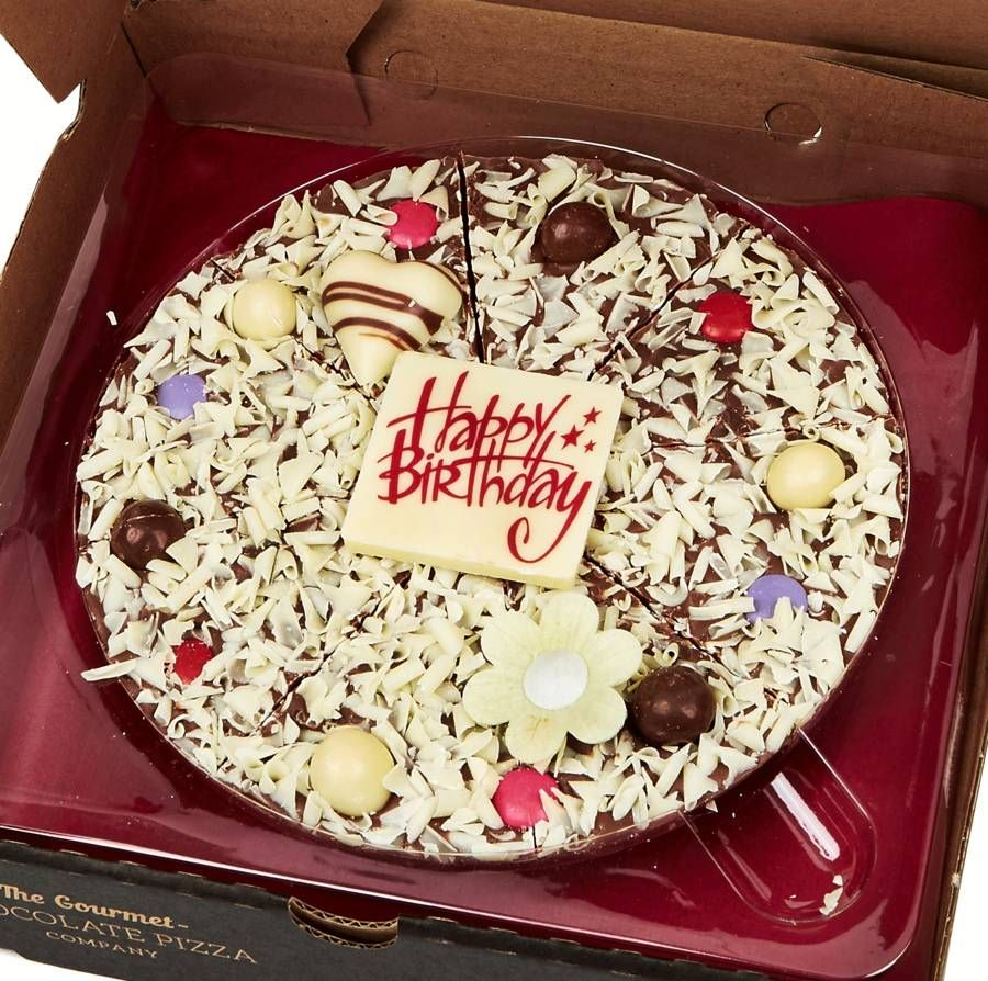 original_girl-happy-birthday-chocolate-pizza