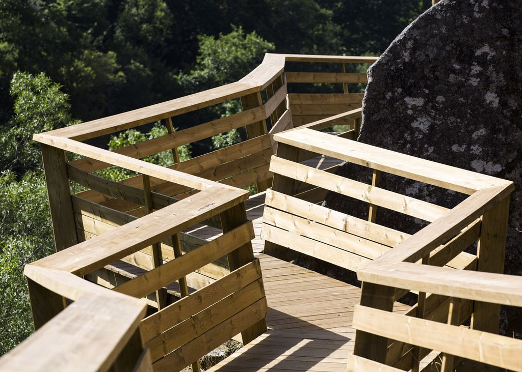 paiva-walkways-trimetrica-arouca-portugal-nelson-garrido_dezeen_1568_13