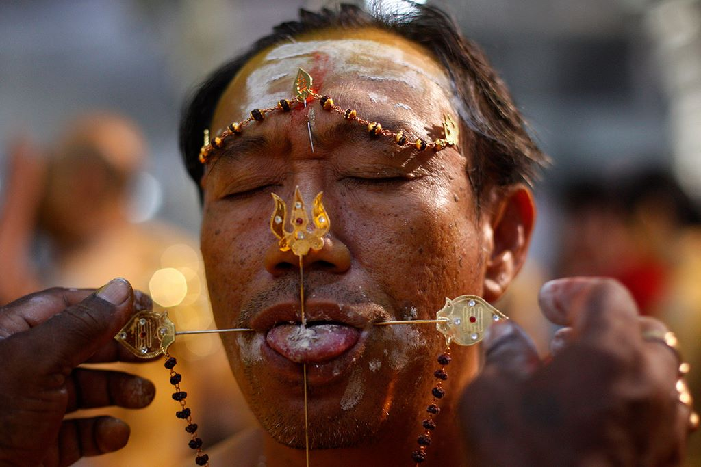 piercing-festival