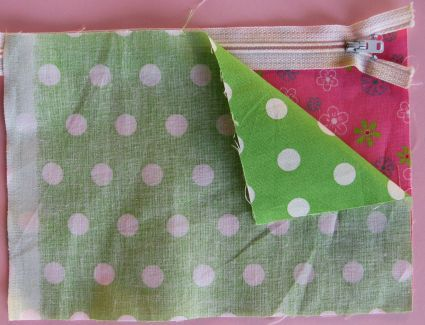 zippered-pouch-1