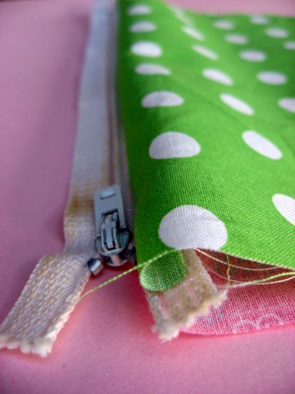 zippered-pouch-21