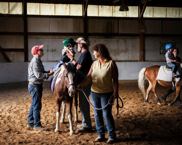 05HIPPOTHERAPY-tmagArticle