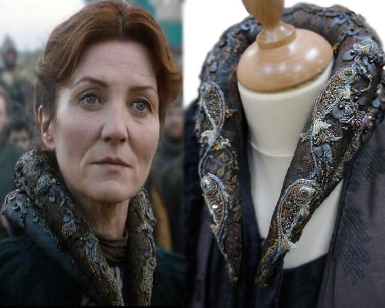 27-Catelyn-Stark-Season-2