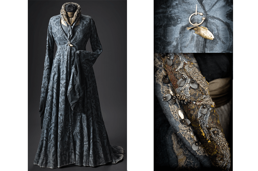 29-Catelyn-Stark-Season-23-Outfit