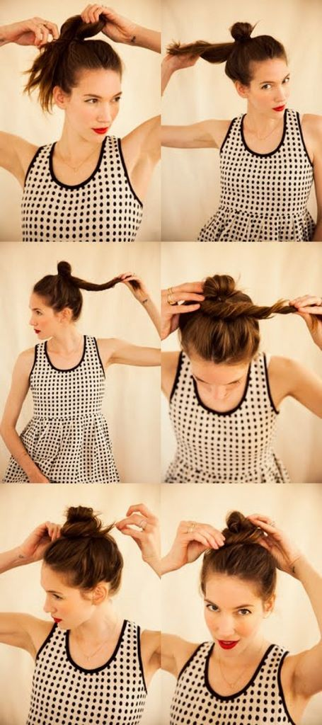 3244505-hair-tutorial-perfect-top-knot-messy-bun-cupofjo-blog-1467840398-650-ad0668a915-1468006677 - Copy - Copy