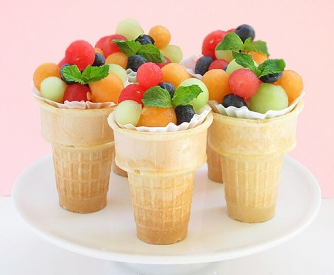 3842155-Fruit-Salad-Ice-Cream-Cones71-1468660391-650-60cbfcf444-1469206635