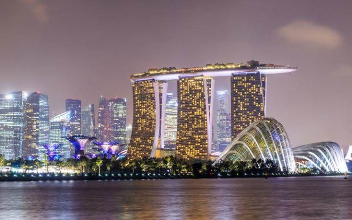 Singapore---attractions---casino-large