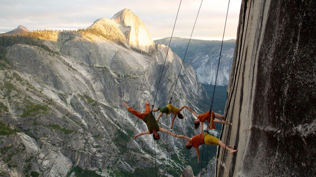 bandaloop-dawn-wall-wide