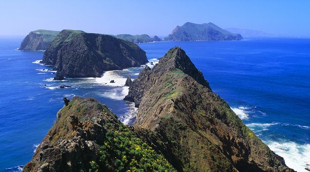 california-channel-islands-national-park
