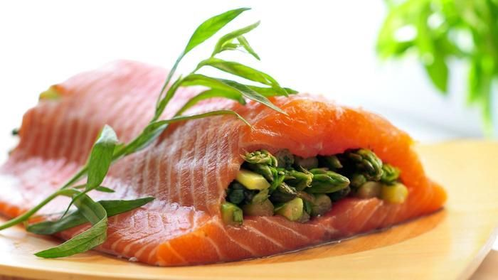 can-i-cook-frozen-salmon_a81a8ae4-e79c-44d7-90a0-24a497596698