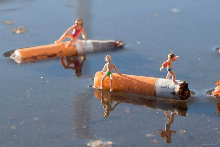 miniaturesque-slinkachu-17