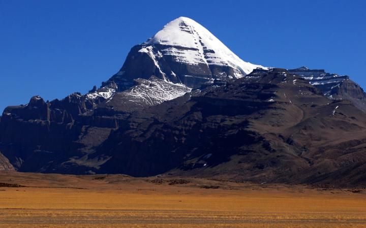 mountains-kailash_3374111a-large