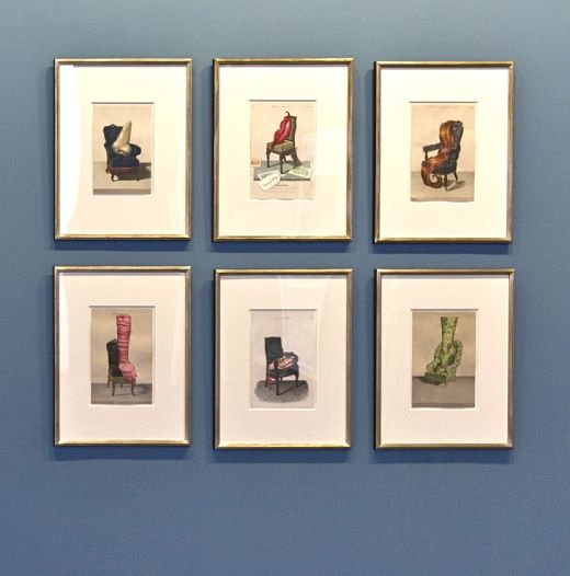ruth_marten_chairs1