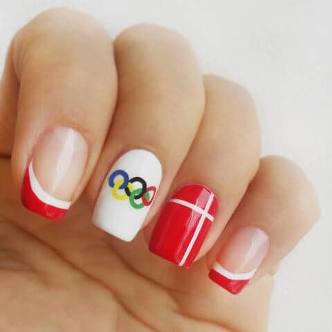 1471290597-elle-olympic-nails-denmark