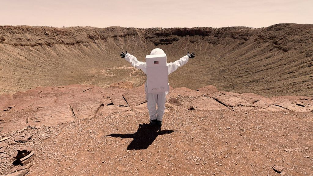 160729141551-julien-mauve-greetings-from-mars-7-super-169