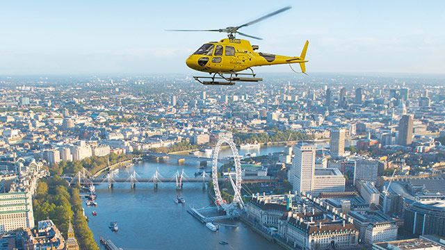 78728-640x360-london_helicopter_tour_640_goh