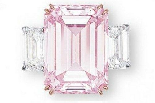 The-Perfect-Pink