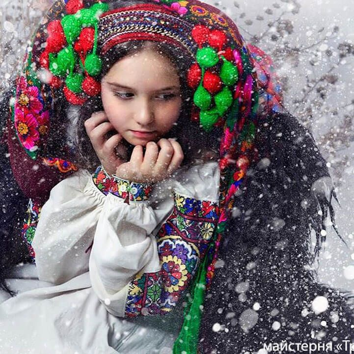 UkrainianHeaddress17