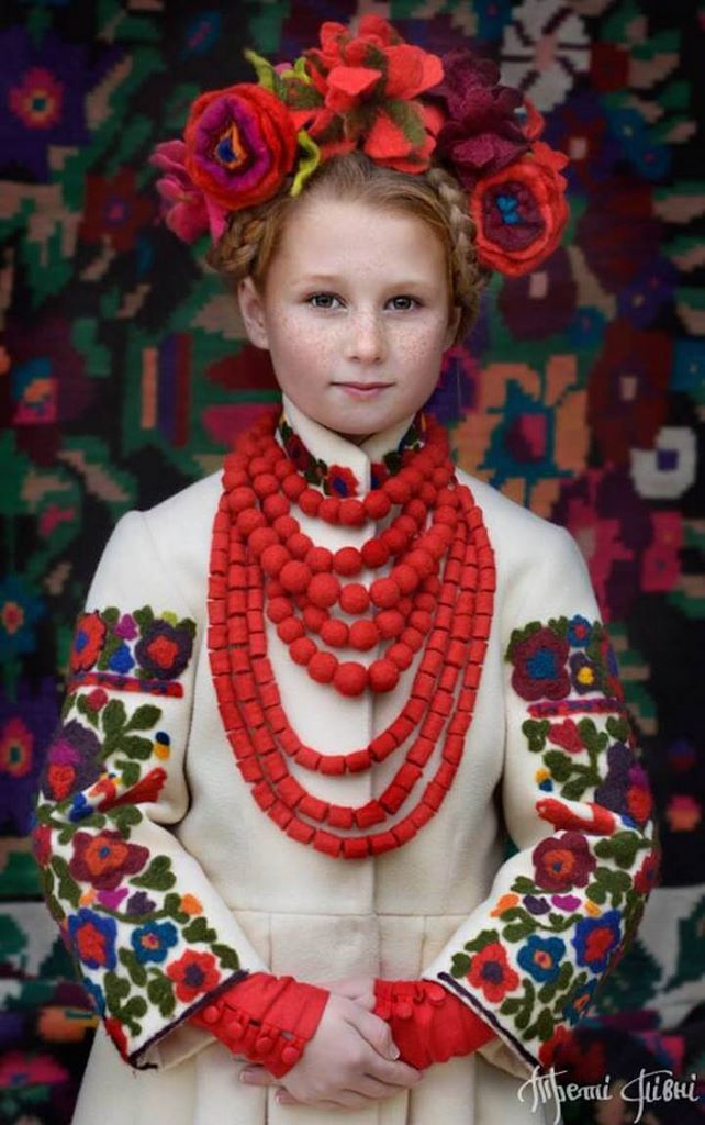 UkrainianHeaddress23