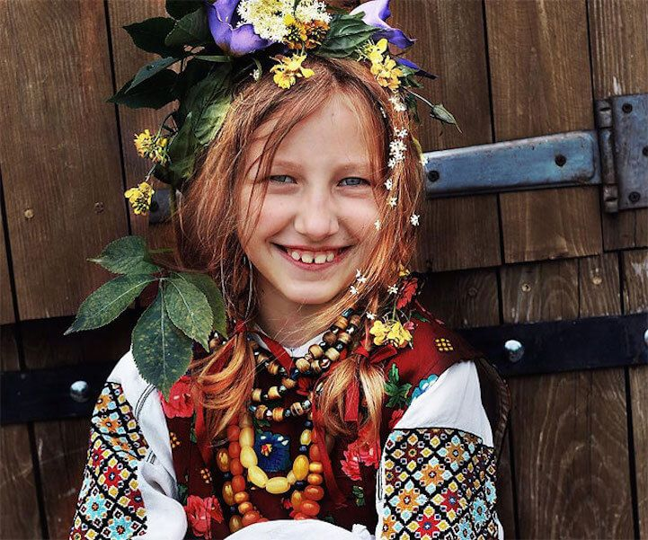 UkrainianHeaddress6