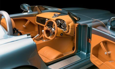 bristol-cars-bullet-sports-car-uk_dezeen_936_2-468x279