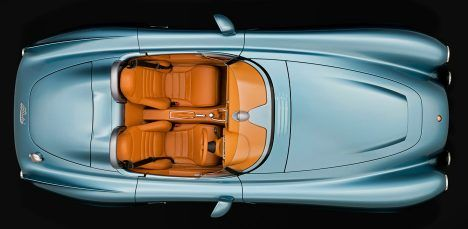 bristol-cars-bullet-sports-car-uk_dezeen_936_6-468x229