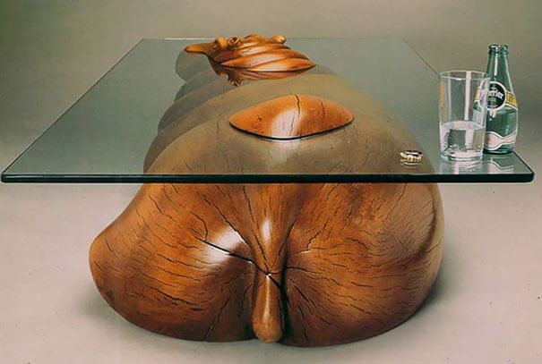 creative-tables-design-water-animals-derek-pearce-1