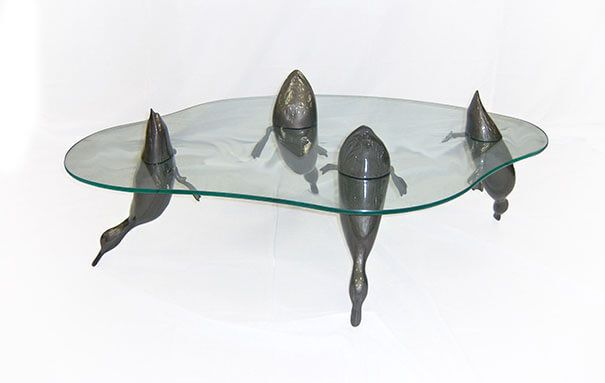 creative-tables-design-water-animals-derek-pearce-2