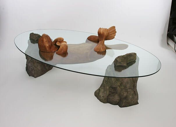 creative-tables-design-water-animals-derek-pearce-8