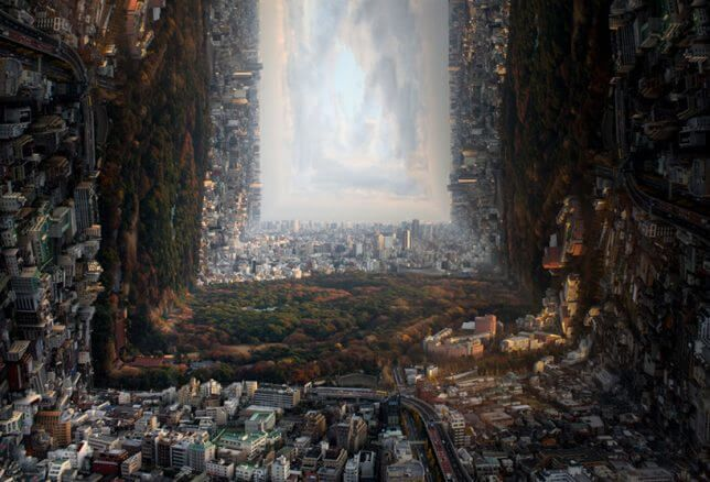 distorted-landscapes-1-644x438