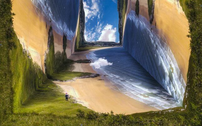 distorted-landscapes-3-644x402