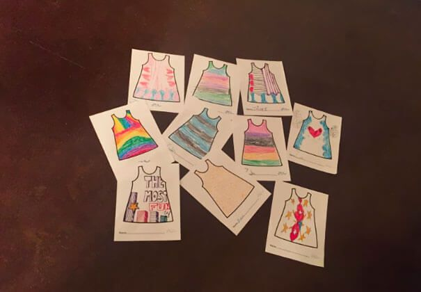 kids-design-clothes-picture-this-6