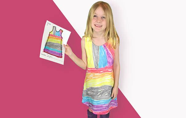 kids-design-clothes-picture-this-7