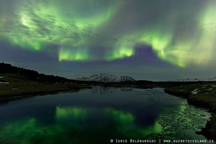 northern-lights-in-iceland-1 (1)